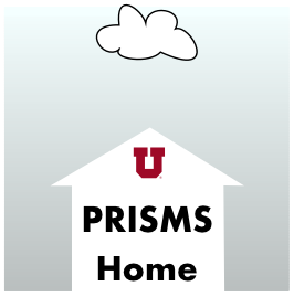Utah PRISMS Project: Informatics Platforms for Smart and Healthy Homes