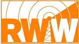 Radio Wireless Week image