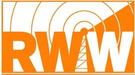 Radio Wireless Week image